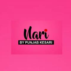Punjab Kesari - Nari
