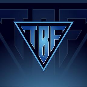 TBF Gaming
