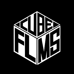 Cube Films