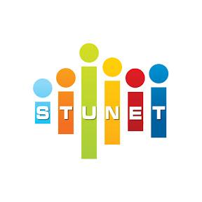 Stu Net
