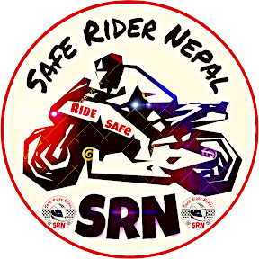 SRN नेपाल