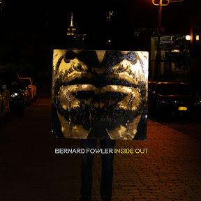 Bernard Fowler - Topic