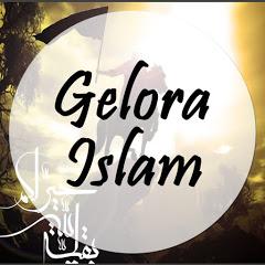Gelora Islam