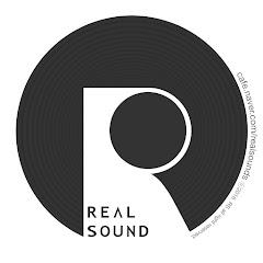 Real Sound 리얼사운드