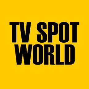 TV Spot World