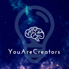 YouAreCreators