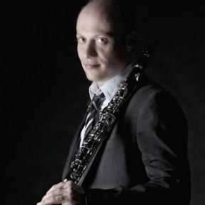 Dimitri Schenker