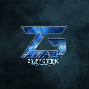 Zajry Gaming