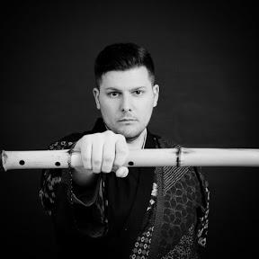 Renzoh Flutes