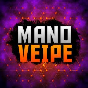 ManoVeipe FF