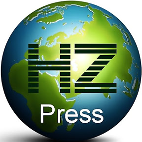 HORS-ZONE Press