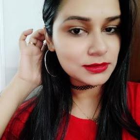 Make Life easy with Naina Rai