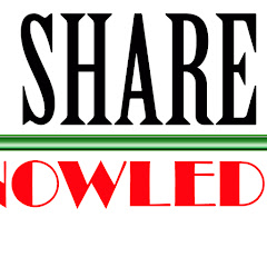 Share Knowledge II