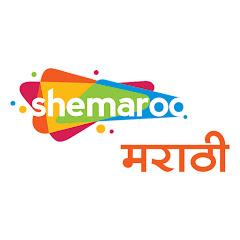 Shemaroo Marathi