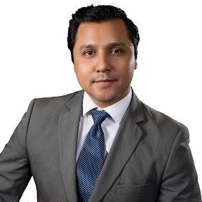 Alan Gómez Oficial