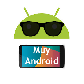 Muy Android