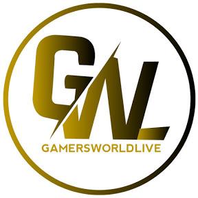 GWL - GAMERS WORLD LIVE