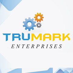 Tru Mark Enterprises INDIA