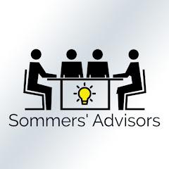 Sommers' Advisors