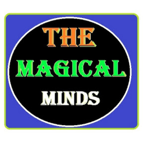 The Magical Minds