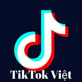 TikTok Việt