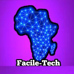 FacileTech 2