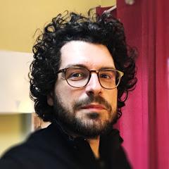 Mauro Caimi - Tradingon