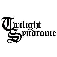 Twilight Syndrome黃昏症候群