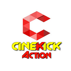 CineKick Action