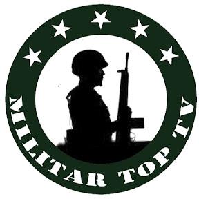 MilitarTopTV