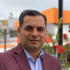 Hugo Albornoz Predicas