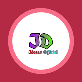 idrees official