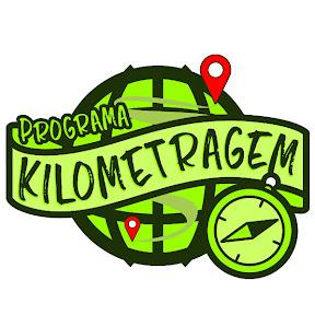 Programa Kilometragem