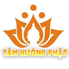 Tâm Hướng Phật