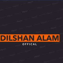 Dilshan Alam