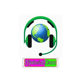 DjWorld . Com