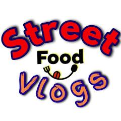Streetfood Vlogs