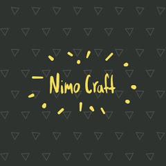 Nimo Craft