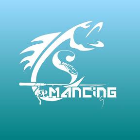CS Mancing