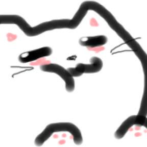 kimby _chan