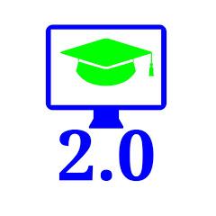 Online Study 2.0
