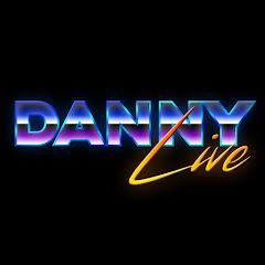 Danny Live