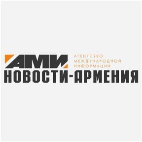 Novosti-Armenia