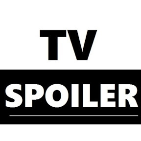 Tv Spoiler