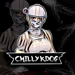 Chilly Kdog