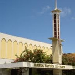 Igreja Batista do Farol