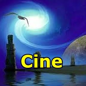 Gaviota Sideral Cine