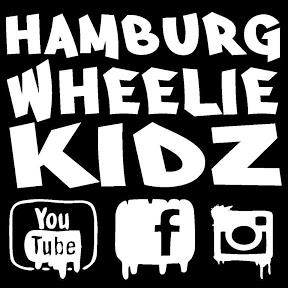 HamburgWheelieKidz