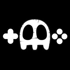 GussDx Gaming