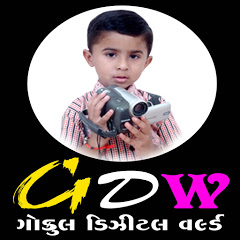 Gokul Digital Studio